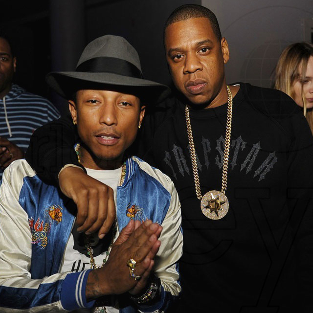 jay-z-trapstar-white-noise-irongate-sweater-godbody-chain-pharrell