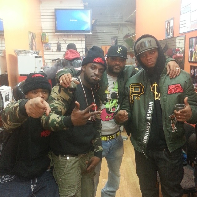 papoose-protocol-higher-ground-flight-jacket