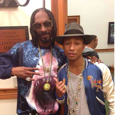 snoop-dogg-coke-boys-wear-shark-king-crewneck-sweatshirt-pharrell-splashy-splash