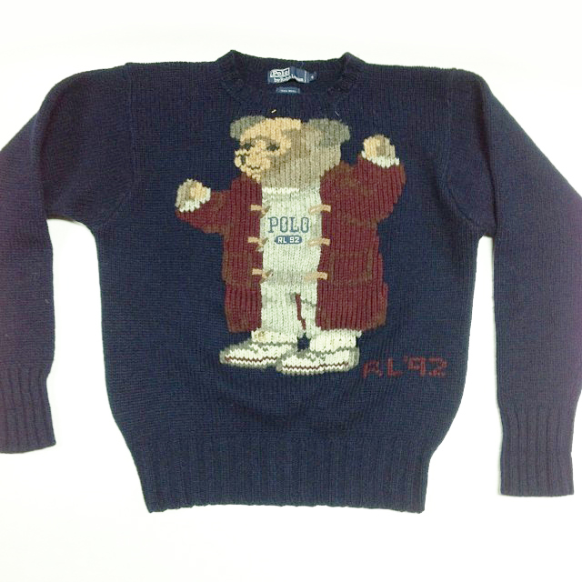 vintage-polo-ralph-lauren-grandpa-bear-sweater-rl-92