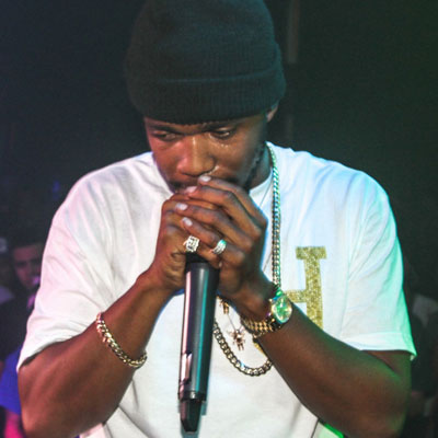 currensy-diamond-supply-co-un-polo-ben-baller-shirt-rolex-day-date-president-cuban-link-chain-thumb