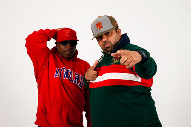 dallas penn wearing polo ralph lauren rugby with combat jack