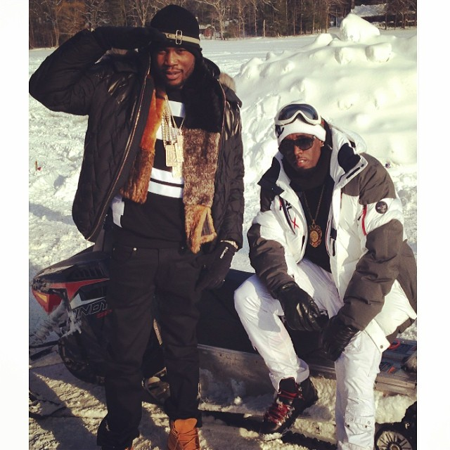 diddy-rlx-ralph-lauren-recco-rescue-down-jacket-rlx-search-and-rescue-cargo-pants-gucci-white-ski-goggles-polo-2014-olympic-boots-meek-mill