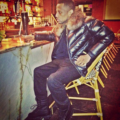 fabolous-double-goose-v-bomber-jacket-timberland-40-belows-on-feet-super-boot-thumb