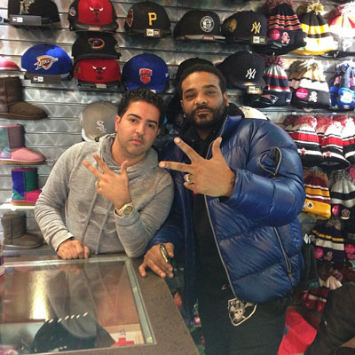 jim-jones-marmot-stockholm-jacket-othajeweler-thumb
