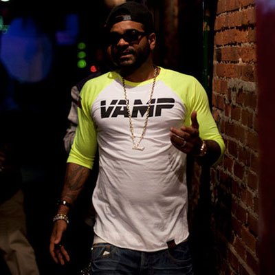 jim-jones-vampire-life-vamp-volt-baseball-tee
