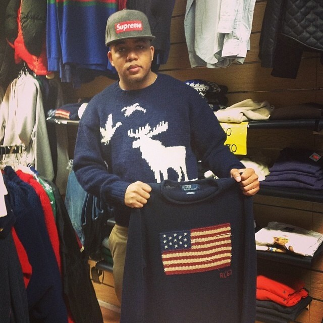 skyzoo-polo-ralph-lauren-moose-sweater-rl-67-usa-flag-knit-polostore