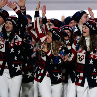 team-usa-wearing-polo-ralph-lauren-cardigan