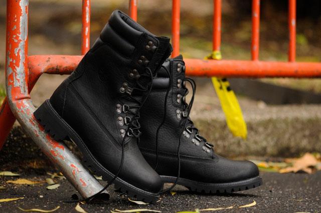 super timberland boots 40 below
