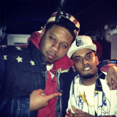 vado-denim-and-supply-flag-canvas-cap-hat-flag-denim-patch-down-vest-dj-spinking-thumb