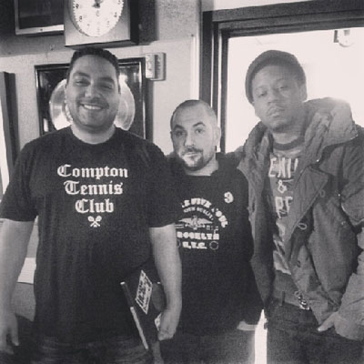 vado-peter-rosenberg-cipha-sounds-hot97