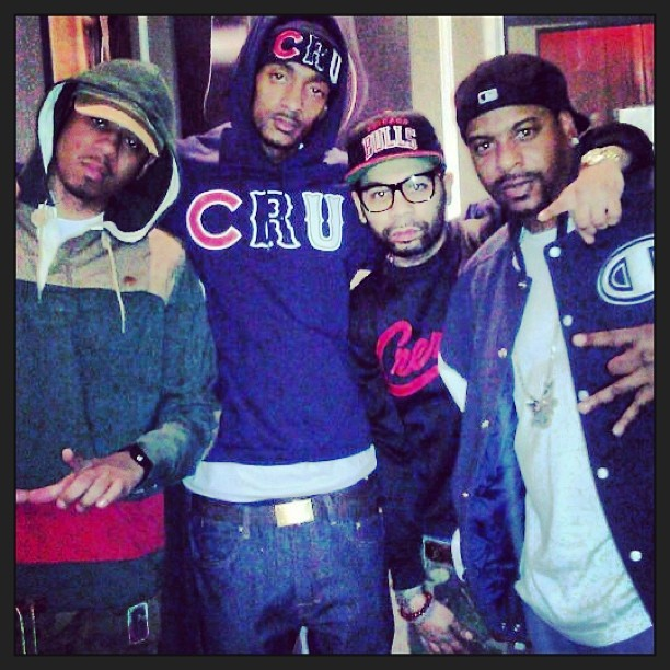 vado-ralph-lauren-rugby-hooded-trapper-rugby-shirt-nipsey-hussle-bucksy-luciano