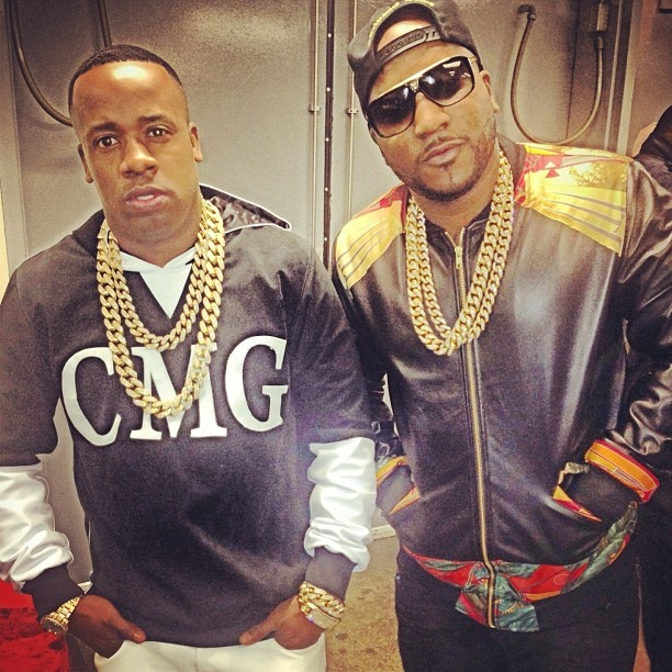 yo-gotti-iced-out-cuban-links-jeezy