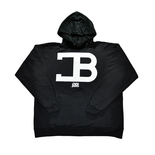 coke-boys-clothing-white-cb-bugatti-logo-hoodie-coke-boy-wear