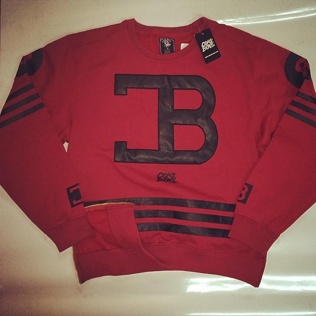 coke-boys-red-hockey-sweater