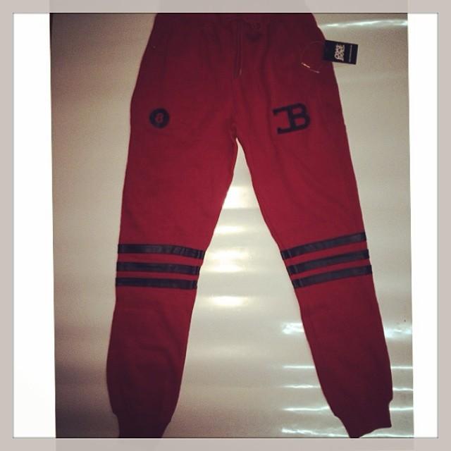 coke-boys-wear-red-hockey-joggers-sweatpants
