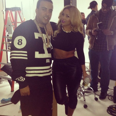 french-montana-coke-boys-black-joggers-8-ball-crewneck-pants-sophia-body-thumb