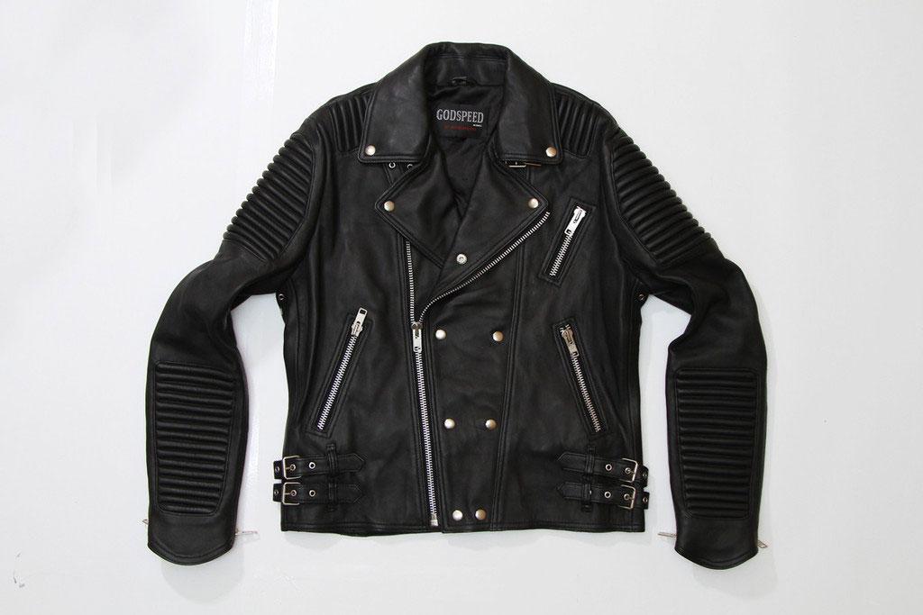 godspeed-new-york-clothing-leather-moto-jacket