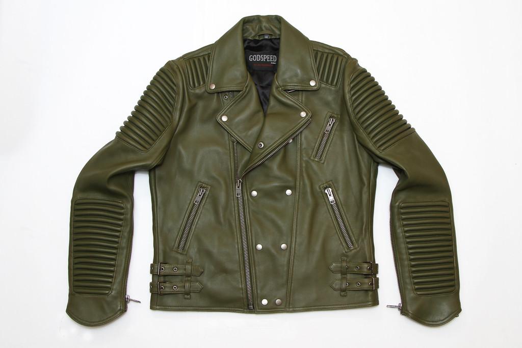 godspeed-new-york-gods-of-mankind-clothing-leather-moto-jacket-olive-green