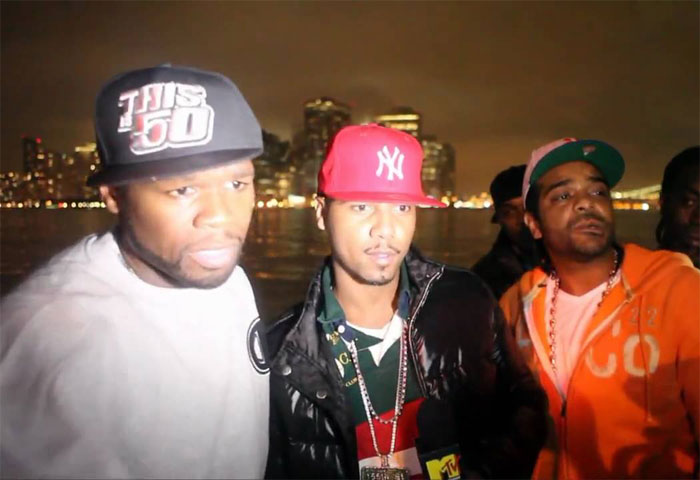 juelz-santana-fox-fields-county-jockey-club-rugby-50-cent-jim-jones-governors-island