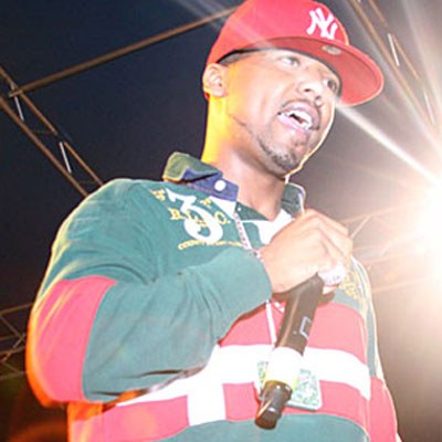 juelz-santana-fox-fields-county-jockey-club-rugby-thumb