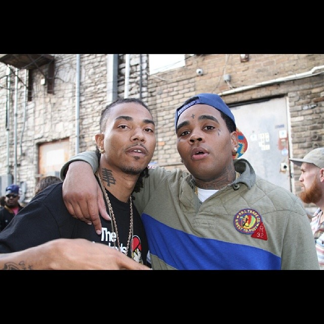 kevin-gates-polo-ralph-lauren-indian-patch-summer-antique-rugby-snootie-wild