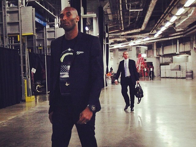 kobe-bryant-givenchy-flag-collage-print-shirt
