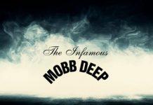 mobb-deep-the-lox-all-a-dream-thumb