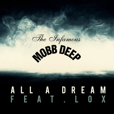 mobb-deep-the-lox-all-a-dream-thumb