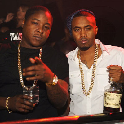 nas-diamond-yellow-gold-cuban-link-chain-with-jadakiss-thumb