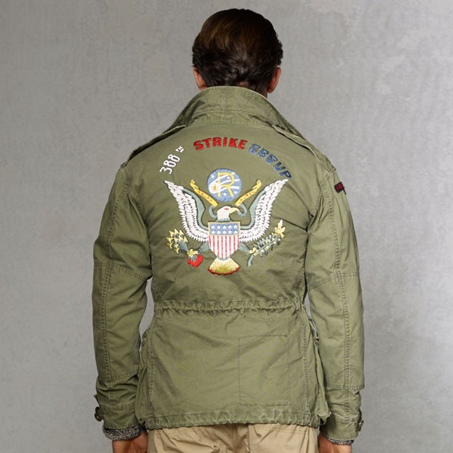 polo-ralph-lauren-combat-jacket-eagle-embroidery