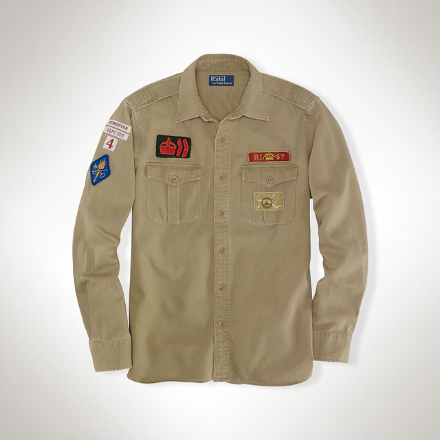 polo-ralph-lauren-custom-twill-military-shirt
