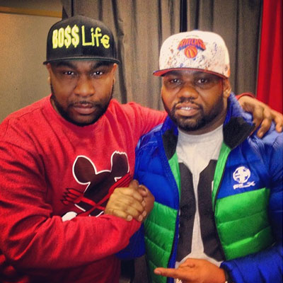 raekwon-ralph-lauren-rlx-green-explorer-two-toned-down-jacket-hynaken-thumb