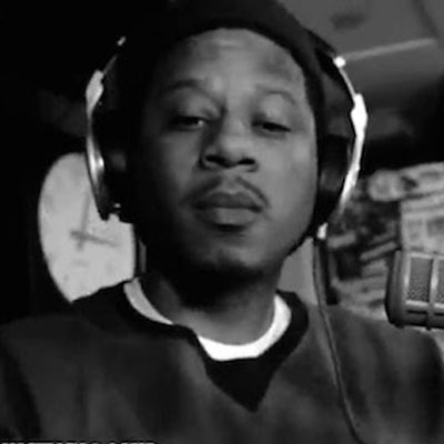 vado-the-leak-dj-whoo-kid-mary-jean