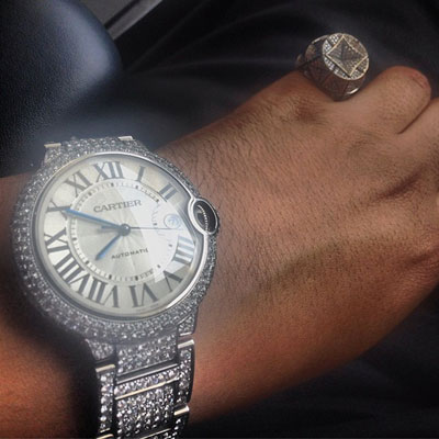 french-montana-iced-out-cartier-ballon-bleu-watch-thumb