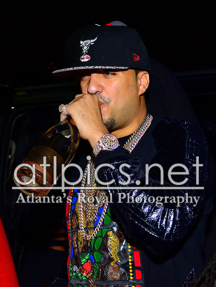 french-montana-iced-out-rose-gold-rolex-datejust-2-cuban-link-chains