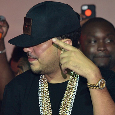 french-montana-yellow-gold-rolex-day-date-president