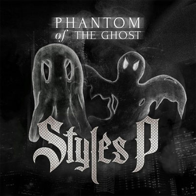 styles-p-phantom-of-the-ghost-never-safe