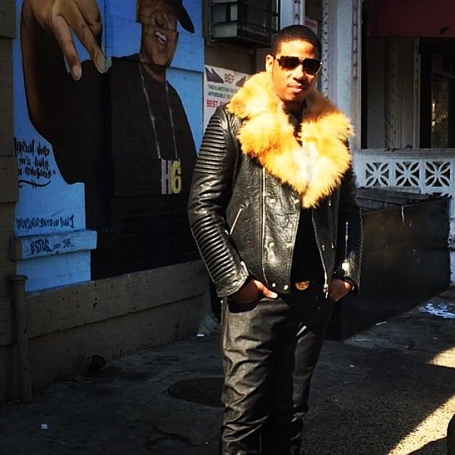 vado-godspeed-new-york-leather-jacket-hud-6-mural-my-bae