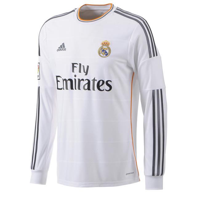 adidas-real-madrid-long-sleeve-jersey-fly-emirates
