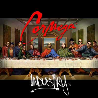 cormega-industry-large-professor-mega-philosophy