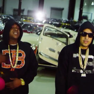 jadakiss-french-montana-88-coupes-video-coke-boys-wear-bugatti-hoodie