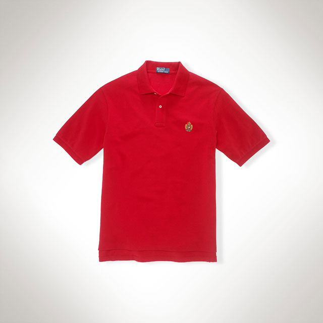 polo-ralph-lauren-heritage-crest-polo-shirt