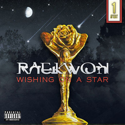 raekwon-wishing-on-a-star