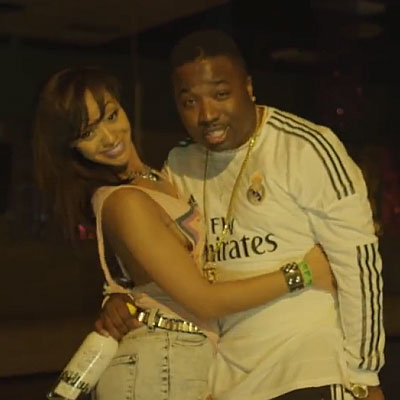 troy-ave-your-style-lloyd-banks-adidas-real-madrid-jersey
