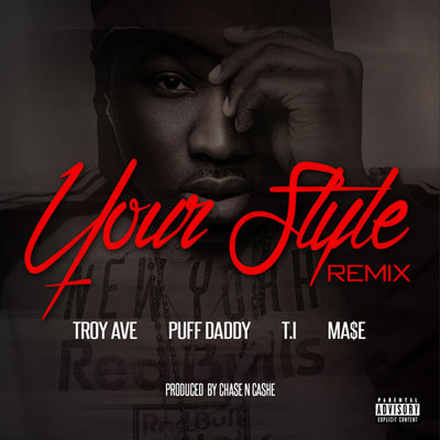 troy-ave-your-style-thumb