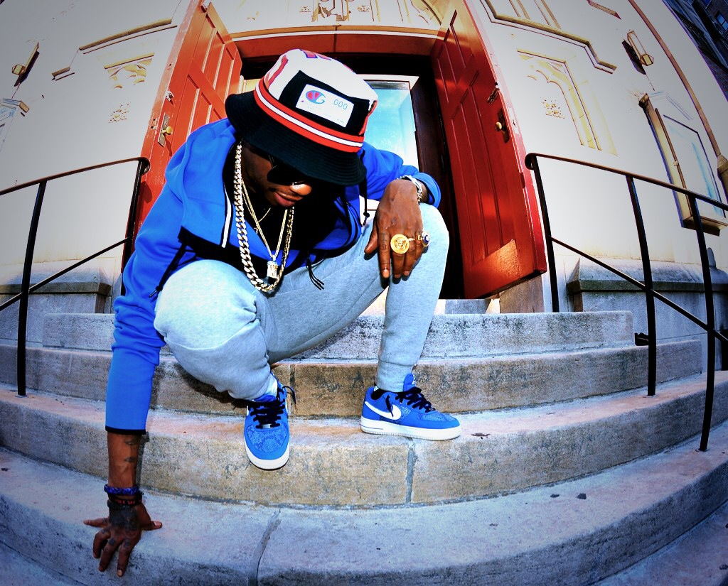 vinny-chase-vchase-gcv-bucket-hat-nike-air-force-1-blue-snake