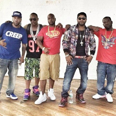 camron-jim-jones-hell-rell-cfwu