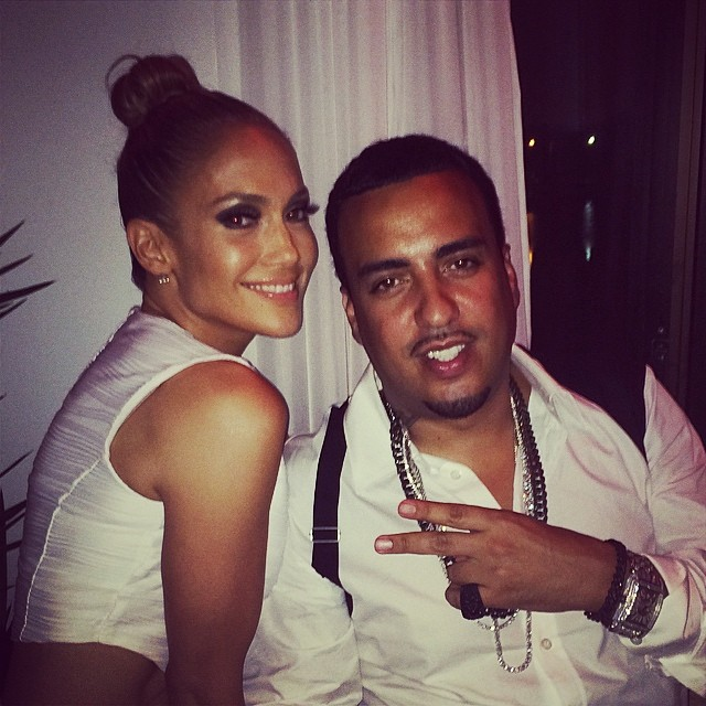 french-montana-iced-out-franck-muller-king-conquistador-diamond-watch-j-lo