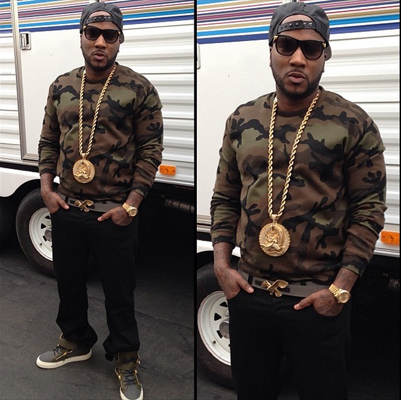 jeezy-valentino-camo-sweater-giuseppe-zanotti-golden-eagle-belt-high-top-sneakers-thumb